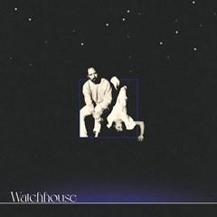 Watchhouse - 1