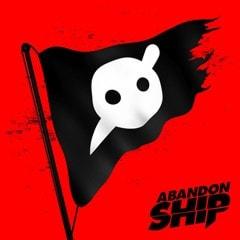 Abandon Ship - 1