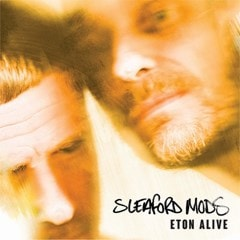 Eton Alive - 1