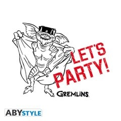 Gremlins: Let's Party (Small) - 2