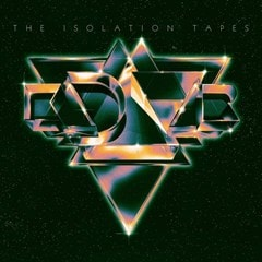 The Isolation Tapes (Premium Edition) - 1