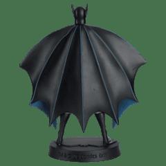 Batman Decades Debut Figurine: Hero Collector - 2