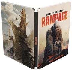 Rampage (hmv Exclusive) - 3