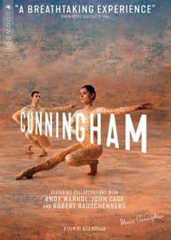 Cunningham - 1