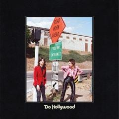 Do Hollywood - 1