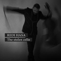 The Stolen Cello - 1