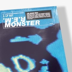 Monster 25th Anniversary Edition - 5