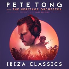Ibiza Classics - 1