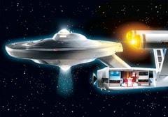 Playmobil Star Trek U.S.S. Enterprise NCC-1701 - 4