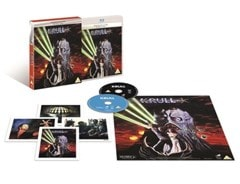 Krull (hmv Exclusive) - The Premium Collection - 3