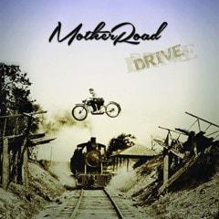 Drive - 1
