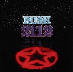 2112 - 1