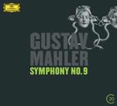 Gustav Mahler: Symphony No. 9 - 1