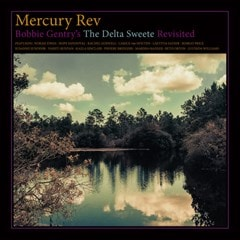 Bobbie Gentry's the Delta Sweete Revisited - 1