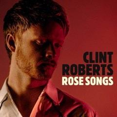 Rose Songs - 1