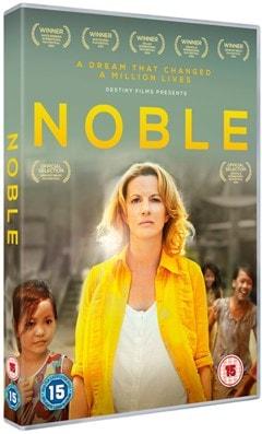Noble - 2