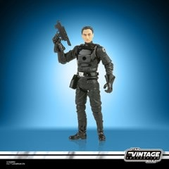 Tie Fighter Pilot 3.75 Inch: Return Of The Jedi: Star Wars: Vintage Collection Action Figure - 2