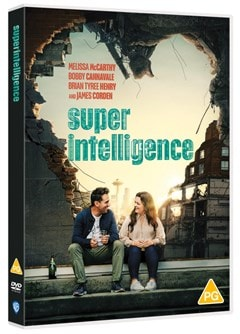 Superintelligence - 2