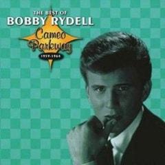 The Best of Bobby Rydell 1959-1964 - 1