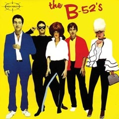 The B-52's - 1