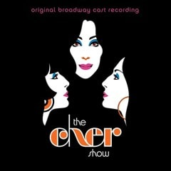 The Cher Show - 1