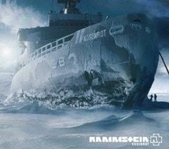 Rosenrot - 1