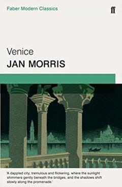 Venice - 1