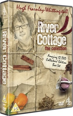 River Cottage: The Collection - 2