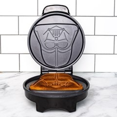 Darth Vader: Star Wars Waffle Maker - 2