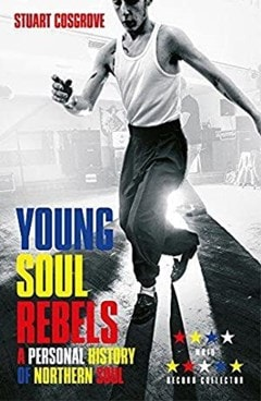 Young Soul Rebels - 1