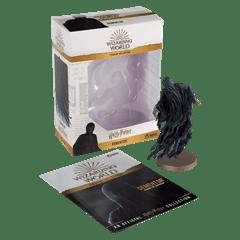 Dementor: Harry Potter Figurine: Hero Collector - 2