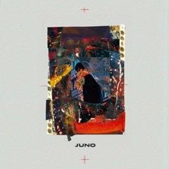 Juno - 1