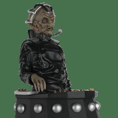 Davros: Doctor Who Mega Figurine: Hero Collector - 4