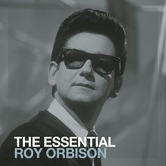 The Essential Roy Orbison - 1