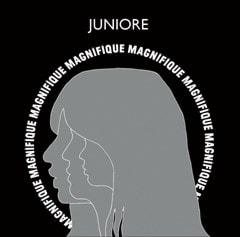 Magnifique - 1