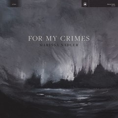 For My Crimes - 1