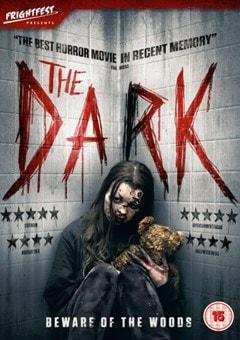 The Dark - 1