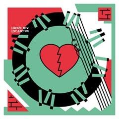 Love Junction - 1
