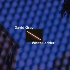 White Ladder - 20th Anniversary Edition - 2