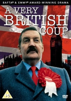 A Very British Coup - 1