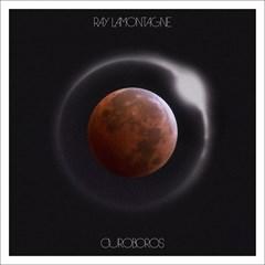 Ouroboros - 1