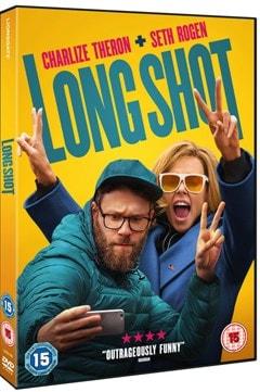 Long Shot - 2
