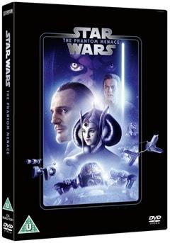 Star Wars: Episode I - The Phantom Menace - 2