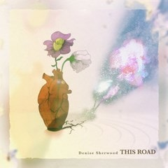 This Road - 1