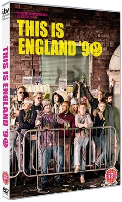This Is England '90 - 2