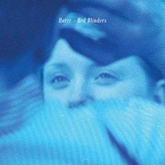 Red Blinders - 1