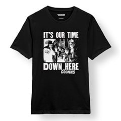 The Goonies: It's Our Time Down Here (Small) - 1