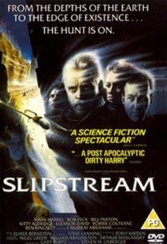 Slipstream - 1