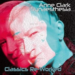 Synaesthesia: Classics Re-worked - 1