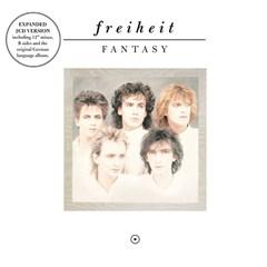 Fantasy - 1